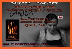 candela-flamenco-tickets