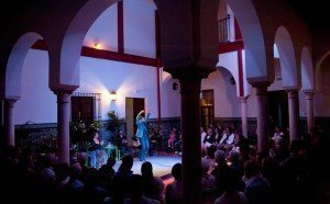 casa-del-flamenco-en-sevilla