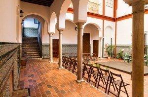 casa-flamenco-sevilla