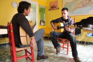 cursos-guitarra-taller-flamenco-sevilla