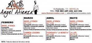 escuela-flamenco-angel-atienza-sevilla