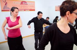 felipe-mato-clases-baile-flamenco