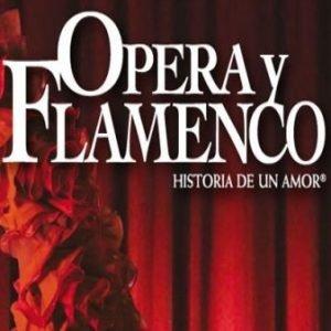 logo-opera-y-flamenco-barcelona