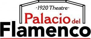 logo-palacio-del-flamenco-barcelona