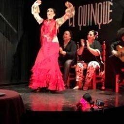 Agenda Y Venta De Tickets De Flamenco Noticias Guia Flama