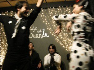 tablao-flamenco-cafe-del-duende-valencia