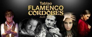 tablao-flamenco-el-cordobes