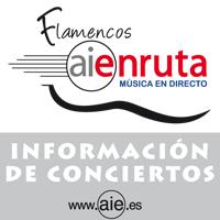 AIE. Luis Medina